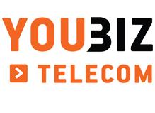YB Telecom